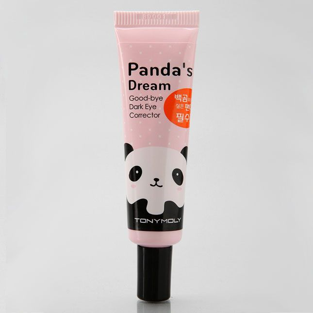 15 Must-Try Korean Beauty Finds You Can Buy Right Now via Brit + Co. - I use TonyMoly Silky Smooth Balm Primer and it is the best primer I've ever used. Their Cat's Wink mascara is a Benefit They're Real dupe, as well. Awesome line!