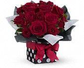 Houston Florists -shopping cart- Flowers Houston TX - Ace Flowers