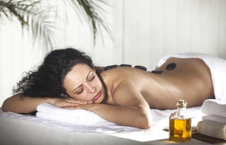 09702671271, Welcome to the biggest day Spa In Mumbai Full Body Massage Ayurvedic Massage In Mumbai, Spa Services Mumbai, Body Massage In Mumbai Full Body Massage In Borivali,