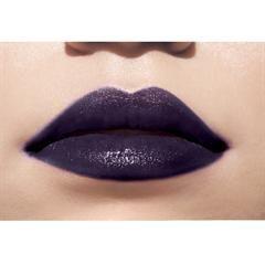 mark. By Avon Lipclick Full Color Lipstick - Get Avon Mark Lipstick Online