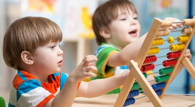 Anaokulu Seçiminde Temel Kriterler Nelerdir?