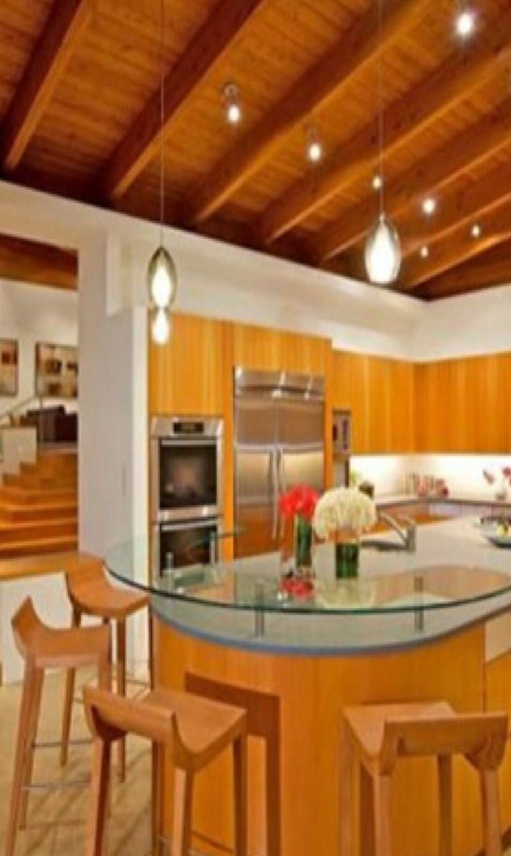 Dream house kitchen design - Dream House Kitchen Design