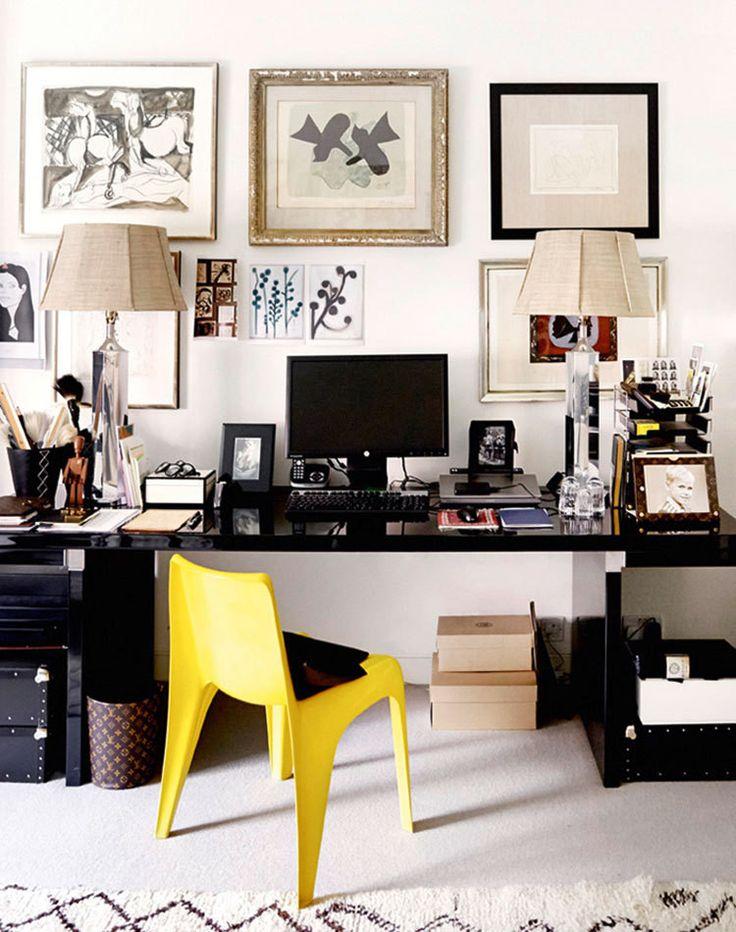 Best 25 Malene Birger Ideas On Pinterest Executive