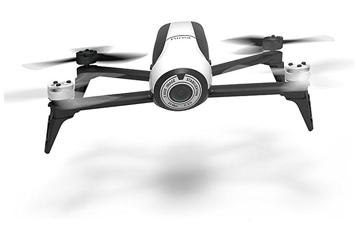 Surveillance Drones For Sale (May. 2017) - Buyer's Guide and Reviews