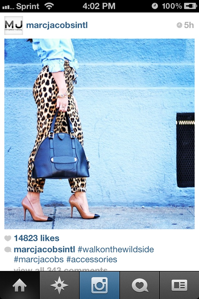 #fashion #style #bag #heels #accessories