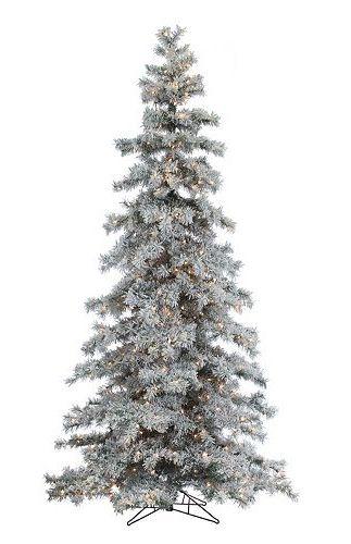 The 25+ best Pre lit xmas trees ideas on Pinterest | Diy xmas ...