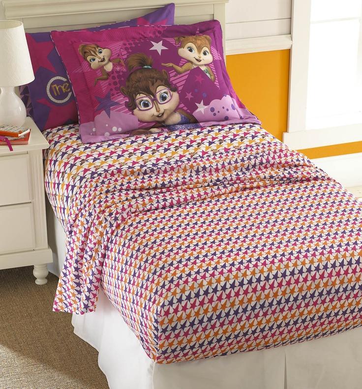 Bedroom Set Australia