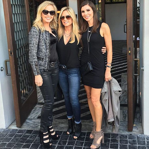 Real Housewives of Orange County Ladies Have Celebratory Night Out Without Vicki Gunvalson http://www.people.com/article/real-housewives-orange-county-ladies-girls-night-out-without-vicki-gunvalson