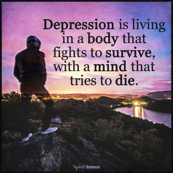 Depression Quotes By Psychologists: I'm Still Waiting For That 1 Drip Or That One Persons That