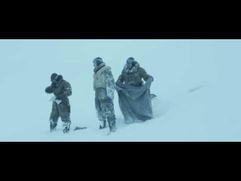 Perdidos en la Nieve Idioma: Español Latino País: Noruega Año: 2012 belica 2ª Gran Guerra