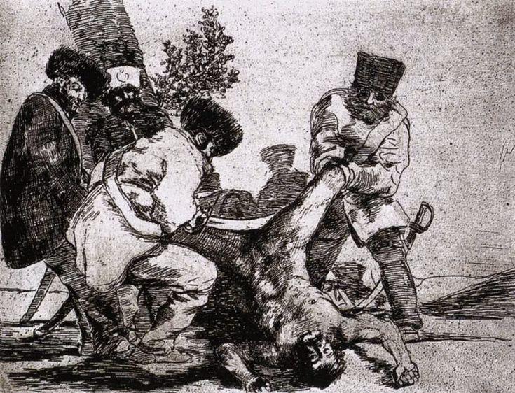 Τι περισσότερο μπορεί να κάνει κανένας ? (1812-15)