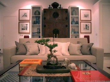 Asia's Guide to Interior Design & Home Living Ideas | Loftez ASIA