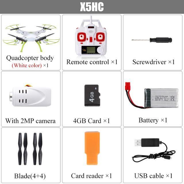 Купить dji goggles на ebay в красногорск дополнительный аккумулятор фантом цена с доставкой