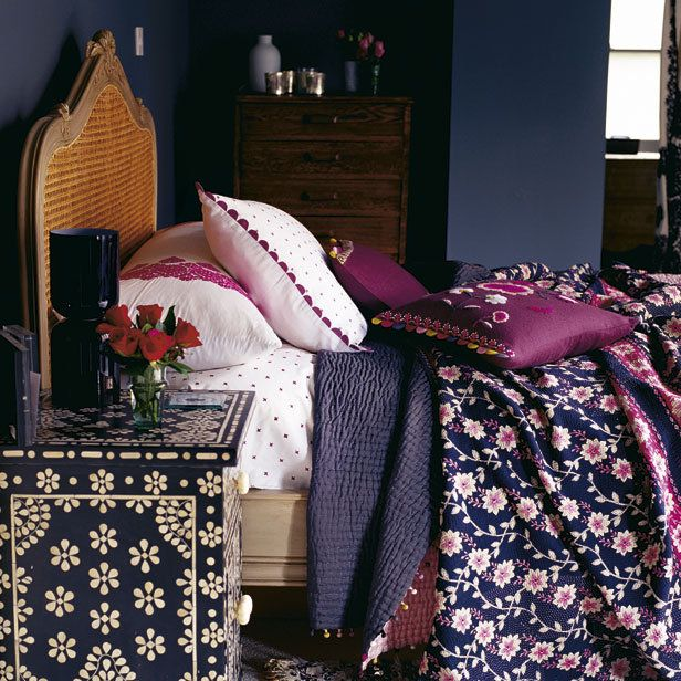 25 Best Fuschia Bedroom Trending Ideas On Pinterest: 25+ Best Purple Bedroom Walls Trending Ideas On Pinterest