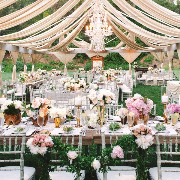 I am not sure why but I am looking into weddings these days...  Step-by-Step Guide to Planning Your Wedding | BridalGuide