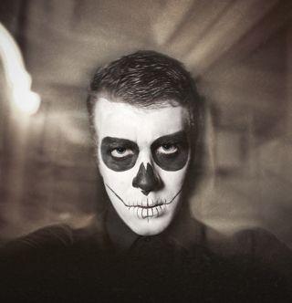 46 best Halloween images on Pinterest | Halloween ideas, Costumes ...