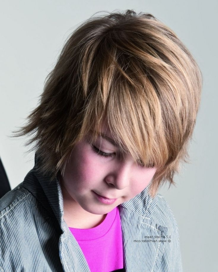 lange jungen haarschnitt lange jungen-haarschnitt gepostet