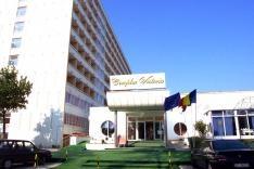 http://www.cazarepelitoral.ro/cazare-mamaia/hotel-victoria.html