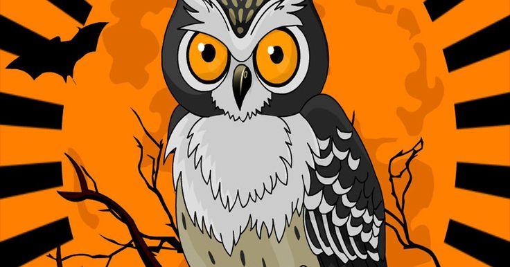 Owl and Bats.jpg