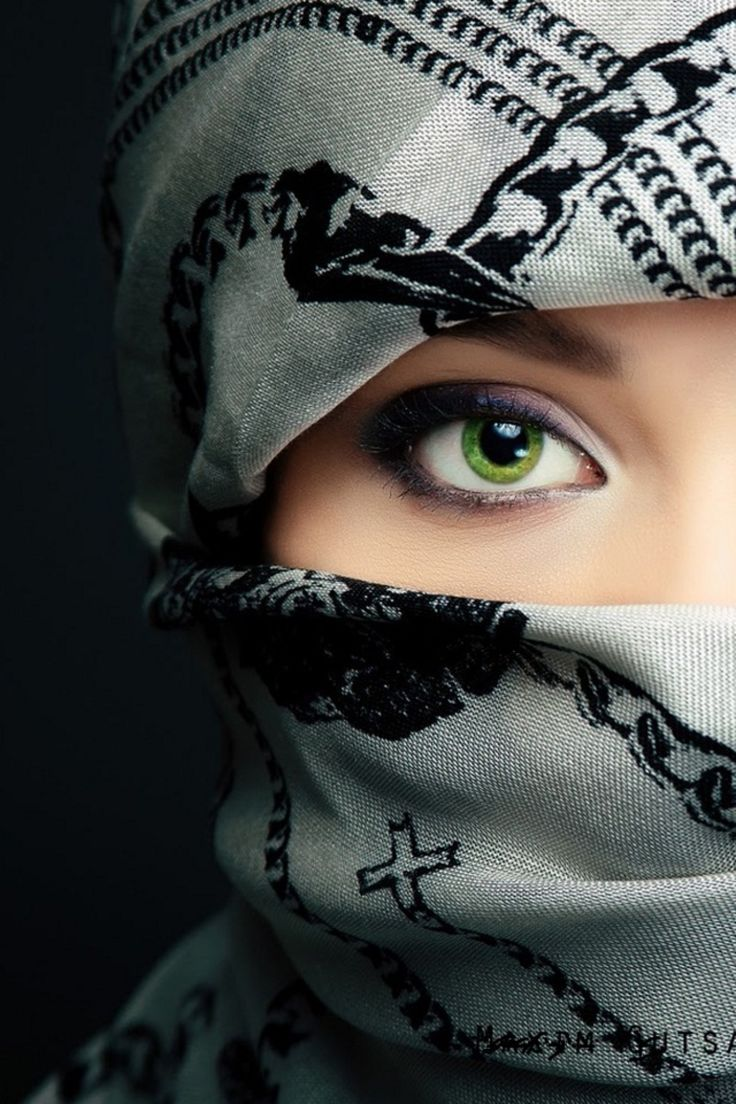 118 best arab beauty eyes images on pinterest | beautiful eyes