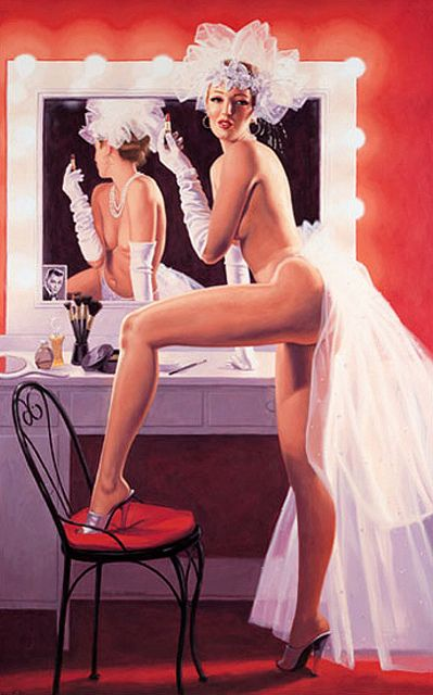 28 Best Pin Up Poses Images On Pinterest Pin Up Girls