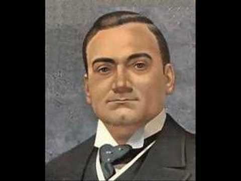 Enrico Caruso - O Sole Mio (Remastered)