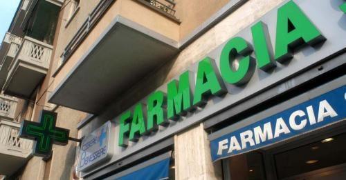 Lazio: #Roma #arrestati due #farmacisti della Comunale Romana e 14 dipendenti indagati (link: http://ift.tt/2ifjQJe )