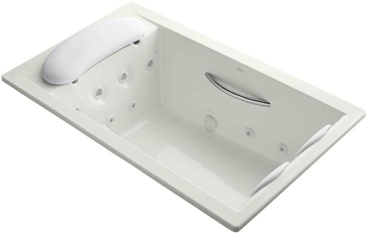 die besten 25 whirlpool badewanne ideen auf pinterest whirlpool terrasse whirlpool badewanne. Black Bedroom Furniture Sets. Home Design Ideas