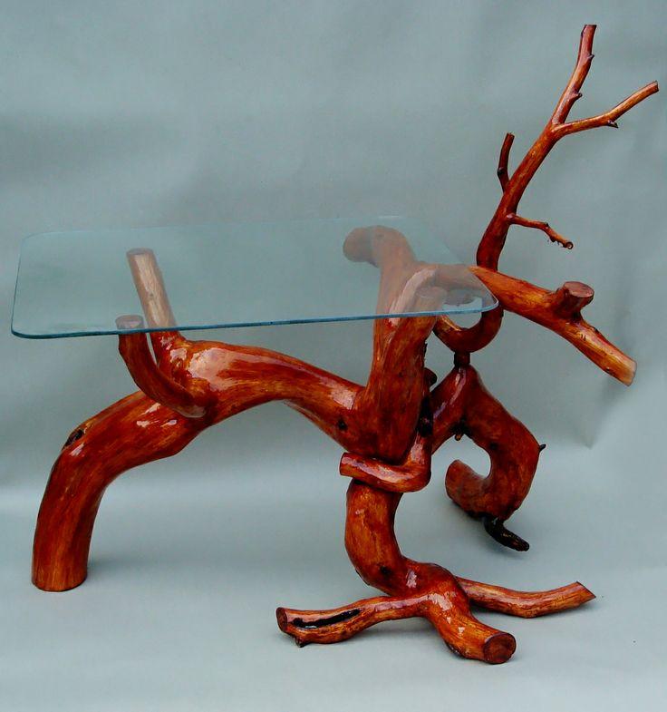 handmade unique furniture