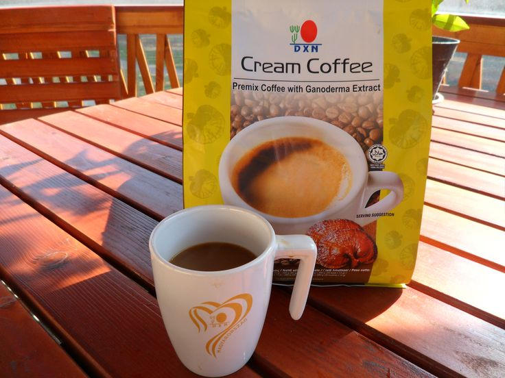 Legyen egészséges ami finom! Rendelhető:http://kisnezsuzsanna.ganodermakave.hu/termekek