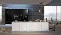 Lida Cucina, Arcobaleno Kitchen, Arrex, Italian Kitchens