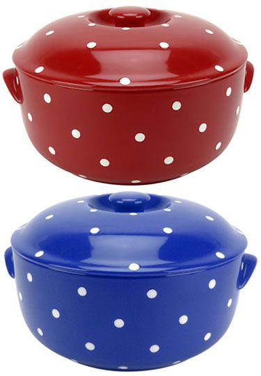Spode Deep Covered Dishes  awww   i want one of each....