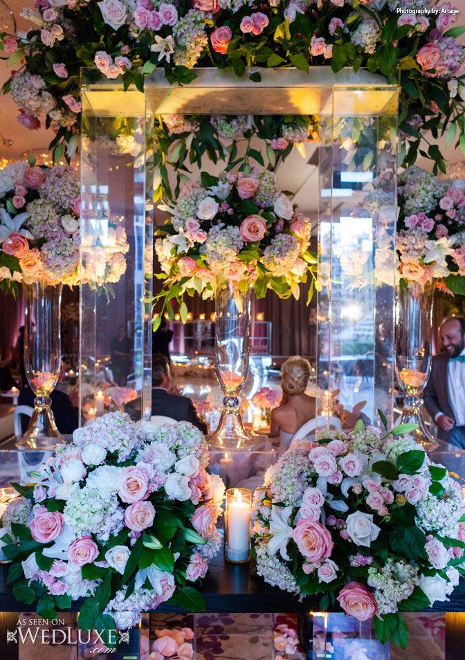 389 best wedding images images on pinterest wedding ideas page not found wedding flower arrangementswedding centerpiecescandelabra junglespirit Gallery