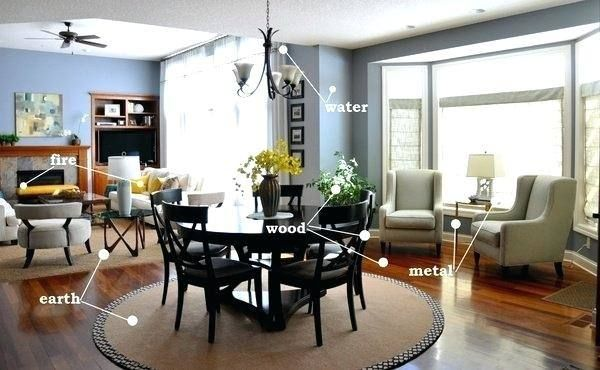 Mirror Placement In Dining Room Apartment Living Room Layout Feng Shui Living Room Feng Shui Small Living Room