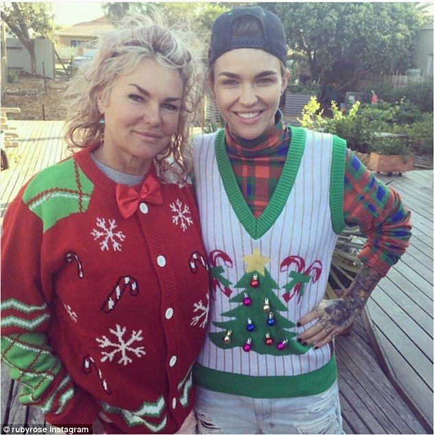63646a4acb pajamagram family christmas pajamas cotton christmas pjs matching ...