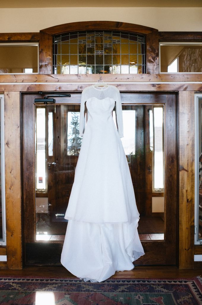 Best Sell My Wedding Dress Ideas On Pinterest Sell Your