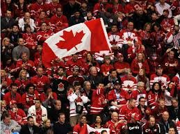 Image result for proud to be canadian