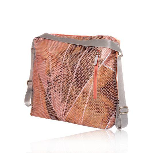 Чанта Valerie
