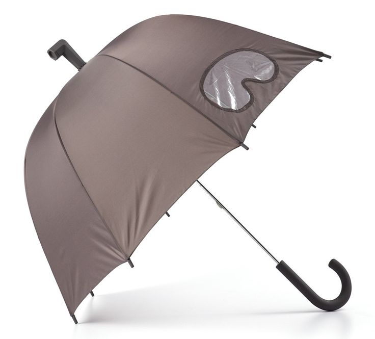 designboom shop: new product - goggles umbrella