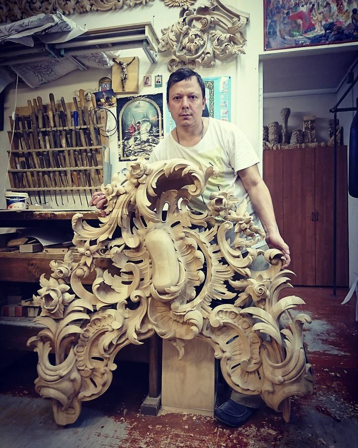 #woodcarving#woodcrafting#ornaments#pattern#ornament#patterns#carving#wood#frame#handmade#ink #workplace#masterpiece#мебель#furniture #handwork#woodworking#baroque#woodart#узор #рама#резьбаподереву#искусство#резьба#ручнаяработа#xperiaxz#орнамент#мастерство#handcarved#wooden