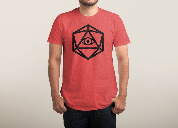 https://www.threadless.com/product/7616/Die_of_Providence/tab,guys
