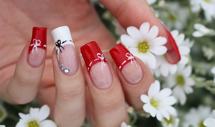 107 best Nails images on Pinterest | Nail scissors, Make up looks ...