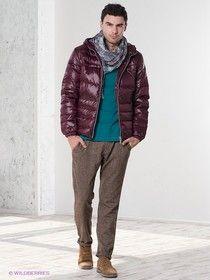 Куртка, Calvin Klein на маркете Vse42.ru.
