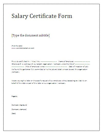 Best 25+ Certificate format ideas on Pinterest Create - completion certificate format