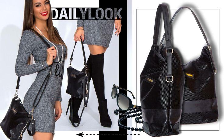 #mayochix #outfit #fashion #bag