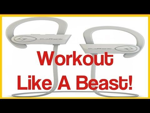 Workout  Tips - Video :  RIZKNOWS - Best Workout Headphones 2018 | The Top 5 Best Sport Headphones - RIZKNOWS  RIZKNOWS – Best Workout Headphones 2018 | The Top 5 Best Sport Headphones – RIZKNOWS  Video  Description Here are a pair of the best workout headphones available today –   When it comes to getting a great workout nothing helps you do that than a great pair of headphones to push... #Videos https://fitnessmag.tn/videos/workout-tips-video-rizknows-best