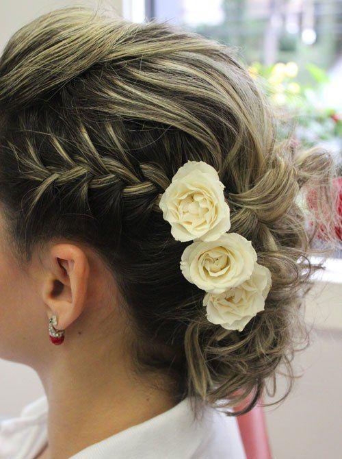 penteados-noivas-cabelo-curto-(22)