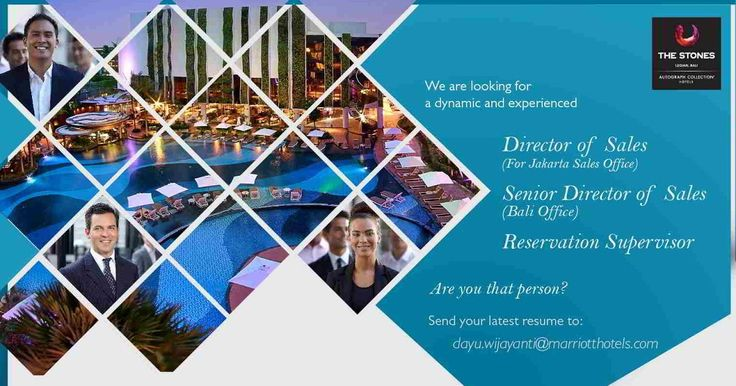 Hotelier Indonesia Jobs: The Stones Bali Jobs News Sept 2017 Hotelier Indonesia magazine covers hotel management companies and every major chain headquarters. We reaches hotel owners, senior management, operators, chef and other staff who influence, designers, architects, all buyers, suppliers for hospitality products or services more than any other hotel publication in the world.. https://goo.gl/pNN6MD