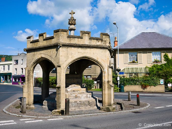 1000 images about somerset england on pinterest for 1 park terrace glastonbury
