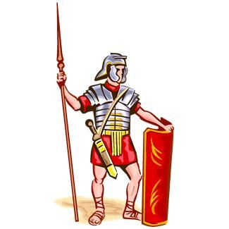 armed forces,government,legionaries,men,Roman army,shields,soldiers,spears,uniforms,warriors,weapons,people,occupation